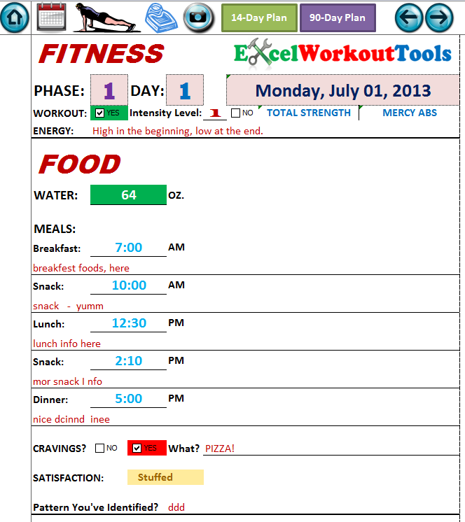 focus spreadsheet Please contact janet mincer with inquiries regarding enrollment fees: jmincer@spreadsheetworldcom focus spreadsheets have become a valuable and powerful engineering.